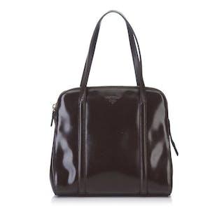 e214c4ccd87ba Prada Handbag – Current sales – Barnebys.com