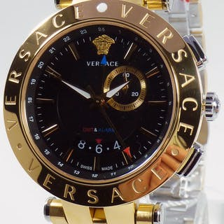 3b4ad230e58e Quartz watches mens – Auction – All auctions on Barnebys.com