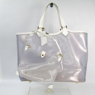 b24a36cabb9d Louis Vuitton - Epi Plage Tote bag – Current sales – Barnebys.com