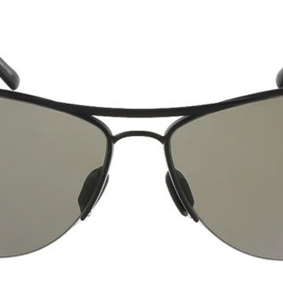 Sunglasses - Porsche - Porsche Design P8570 Aviator...