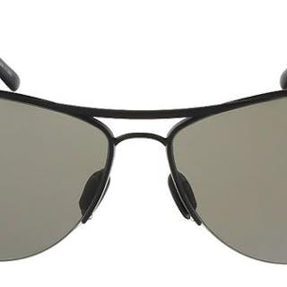cca9ba6eab Sunglasses - Porsche - Porsche Design P8570AAviator.
