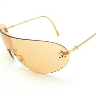 3ec2ab1ed3cac Chanel - 4014 Sunglasses – Current sales – Barnebys.com