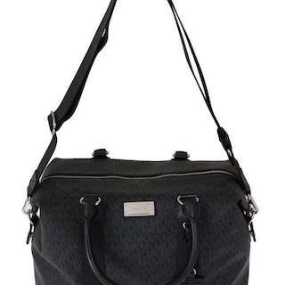 d8402725ac96 Michael Kors Collection - Model  TRAVEL Travel bag – Current sales –  Barnebys.com