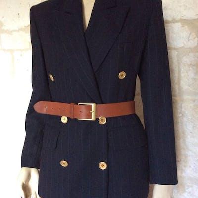 f1ff13e7f Gucci - Blazer - Size: M | Barnebys