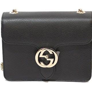 f11803f554b9 Gucci Crossbody bag Catawiki · Gucci Crossbody bag Catawiki · Gucci - Velvet  Mini Marmot limited edition ...