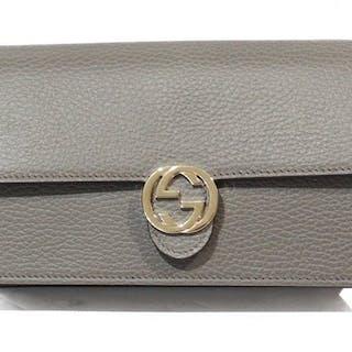 26d898a5bade Gucci Crossbody bag – Current sales – Barnebys.com
