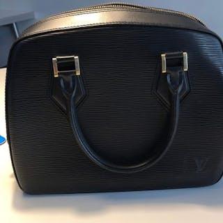 9202b8424f Handbags – Auction – All auctions on Barnebys.com