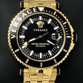 dfa7afcfd73 Versace – Auction – All auctions on Barnebys.co.uk