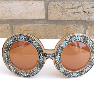 7b7111c67bb Christian Dior Sunglasses – Current sales – Barnebys.com