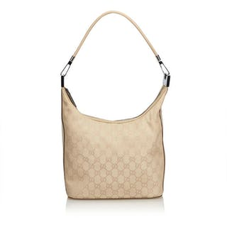 72e1542b3924 Gucci Shoulder Bag – Current sales – Barnebys.com