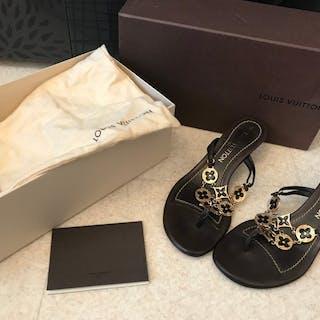 fe65d6071 Pair of shoes – 拍賣 – Barnebys.hk上的所有拍賣