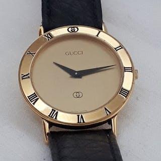 8190c32aec0 Gucci wàtch – Auction – All auctions on Barnebys.com