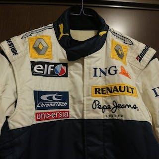F1 2015 Wiki