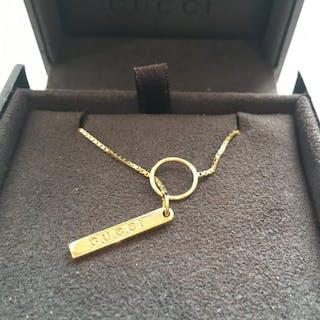 d24d1fac0e9 Gucci – Auction – All auctions on Barnebys.co.uk