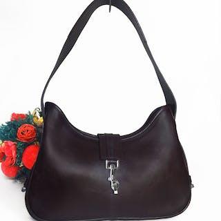 cf6a55270628 Gucci Shoulder bag – Current sales – Barnebys.com