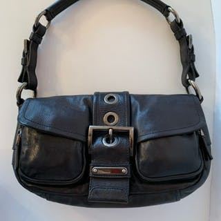 e444d02f9 Prada Shoulder bag – Current sales – Barnebys.com