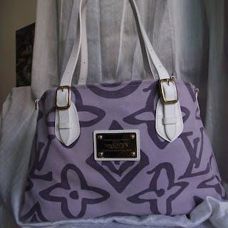 Louis Vuitton - Tahitienne Edizione LImitata Shoulder bag