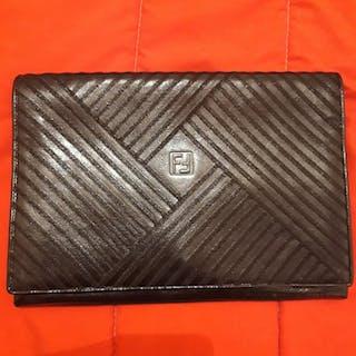 3226f55d Fendi Evening bag – Current sales – Barnebys.com