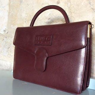 84b14b7a7 Handbags vintage – 拍賣– Barnebys.hk上的所有拍賣