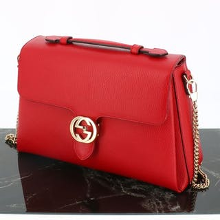 43fce10ef4e9 Gucci bag – Auction – All auctions on Barnebys.com