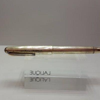 columbus- Fountain pen | Barnebys