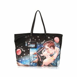 2b8ba6c74249 Prada Tote bag – Current sales – Barnebys.com