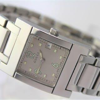 fed5ceb728f Gucci - Swiss Made  NO RESERVE PRICE - 7700L - Women - 2011-present