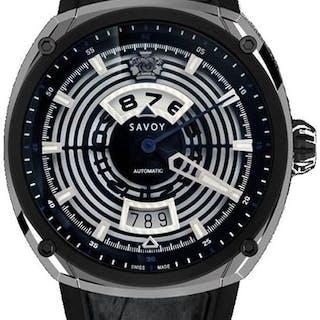 Savoy - EPIC Continuous Hour - F1703H.02D.RB01 - Herren - 2011-heute