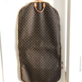 Louis Vuitton Equipaje
