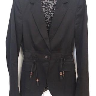3692b7806 Gucci - Blazer, Jacket – Current sales – Barnebys.com