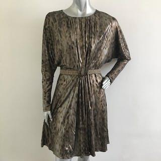 e8385fc6d43c0 Class Roberto Cavalli - Party dress - Size: EU 38 (IT 42 - ES