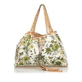 bf376cd48b6d Gucci - 170206 Tote Bag – Current sales – Barnebys.com