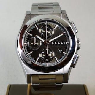 bd8b4837a12 Gucci wàtch – Auction – All auctions on Barnebys.com