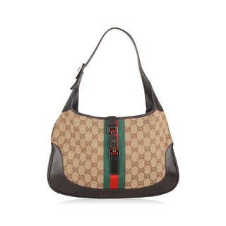 dcb57aa3d0f8 Gucci Shoulder bag – Current sales – Barnebys.com