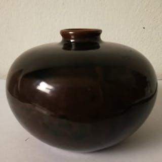 Wassertropfer - Porzellan - China - Ende des 20. Jahrhunderts