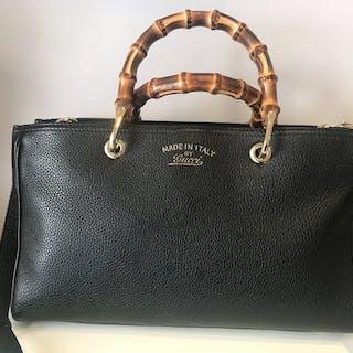 870010f3cf7 Gucci bag – Auction – All auctions on Barnebys.com