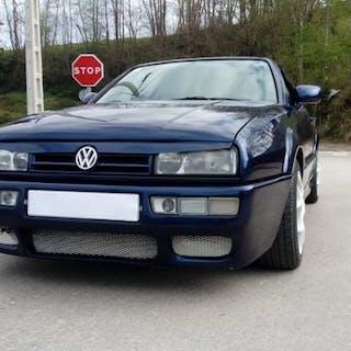Volkswagen - Corrado VR6- 1993