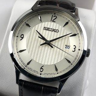 Seiko - Classic - SGEH83P1 - Men - 2011-present
