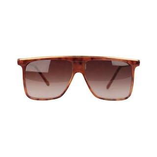 10c05142c3d3 Versace Sunglasses – Current sales – Barnebys.com