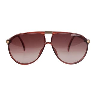 18bd96ffe346 Christian Dior Sunglasses – Current sales – Barnebys.com