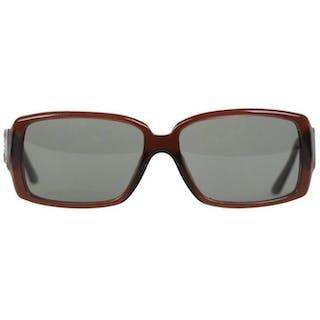 3241f2fb839b7 Chanel Sunglasses – Current sales – Barnebys.com