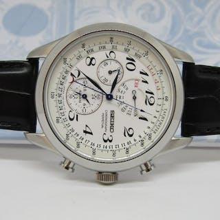 31d279a4f117 Uk auction sales – 拍賣 – Barnebys.hk上的所有拍賣