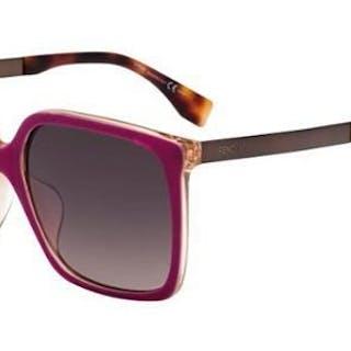 f5ea93661560 Fendi Sunglasses – Current sales – Barnebys.com