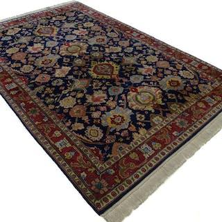 Kazak - Carpet - 274 cm - 179 cm