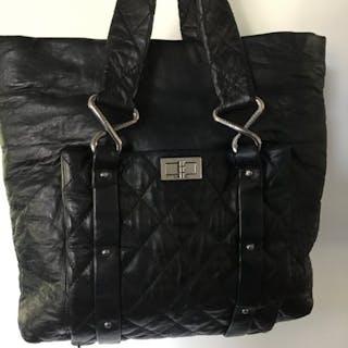 d1d5dd16174e Current sales · Chanel Handbag. View larger images