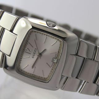 2b82398474c Used watches gucci – Auction – All auctions on Barnebys.com
