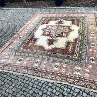 Kars Kazak - Carpet - 335 cm - 260 cm