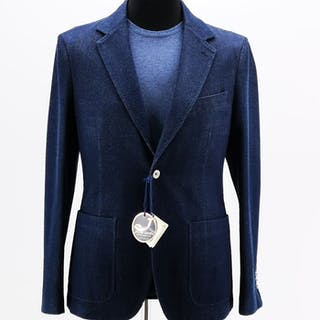 Jacob Cohen taglia 48IT limited edition- Jacket - Size...
