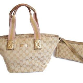 7a0e78dd3df7 Handbags auction – 拍賣– Barnebys.hk上的所有拍賣