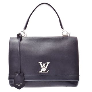 e2d75671d83b Louis vuitton bag – Auction – All auctions on Barnebys.co.uk